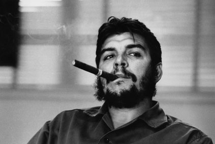 Burri_Che_Guevara.jpg